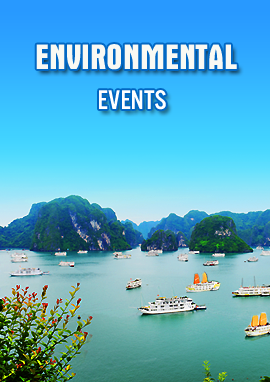 Environmental Events