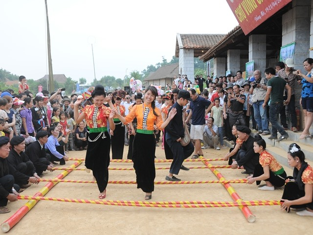 Sơn La's diversity to be put on show
