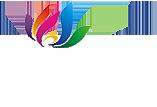 Môi trường du lịch- Logo